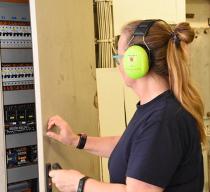Forskningsprojekt söker kvinnliga sjöfarares erfarenheter