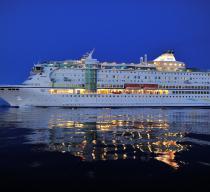 Birka Cruises lägger ner