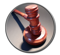Domar gällande inkomstskattelagens regler för sjömän