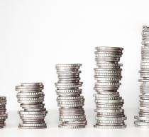 Nya löner i utlandsavtalet klara