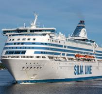 Tallink Silja drar tillbaka varslet