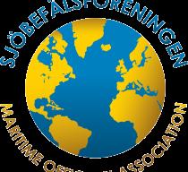 Sjöbefälsföreningen söker två nya ombudsmän