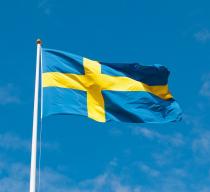 Finnlines flaggar in